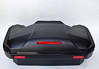 Кофр пластиковый задний GKA 8030