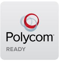 Polycom Ready