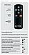 Система видеоконференции telyHD Base Edition (Skype точка-точка) (11-TELYHD-EU-01), фото 4