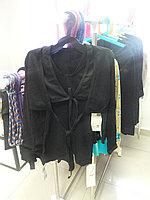 Балеро и шорты