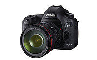 Canon EOS 5D MARK 3 KIT 24-105mm F/4 L