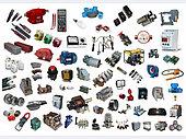 Набор KN989913 инструмент 1000В в сумке (Кnipex Германия)