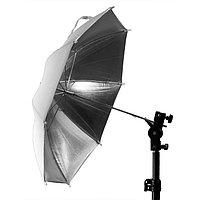 Logocam U80SW зонт-отражатель света