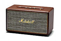 Акустическая система Marshall Stanmore 80W, 45-22000 Hz, BT/optical/2*line, Bluetooth, brown