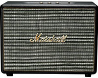 Акустическая система Marshall Woburn 140W, 35-22000 Hz, BT/optical/2*line, Bluetooth, Black