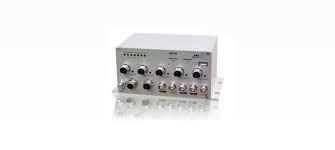 NetModuleNB3700 - LTE/UMTS + Wi-Fi (WLAN) маршрутизатор повышенной прочности с поддержкой G (LTE роутер с GPS)