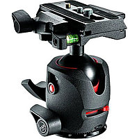 Manfrotto MH054M0-Q5-054 Головка для слайдера