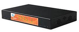 Позитрон VR diSIM LTE (LTE роутер, 2 SIM-карты, 5 Eth)