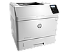 HP E6B69A лазерный принтер LaserJet Enterprise M605n Printer (A4)