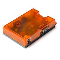 Модем Cinterion EHS6T (3G, JAVA ME3.2, LAN/232, настраиваемый автономный watchdog, RTC)