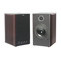 SVEN Speakers STREAM Mega, cherry