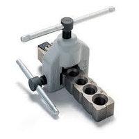 Инструмент для развальцовки модели 345 SAE-раструбы 45° RIDGID