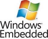 Windows Embedded Compact 7 в полном доступе