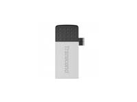 USB Флеш накопитель Transcend TS4GJF600, USB Flash Drive 4GB 600