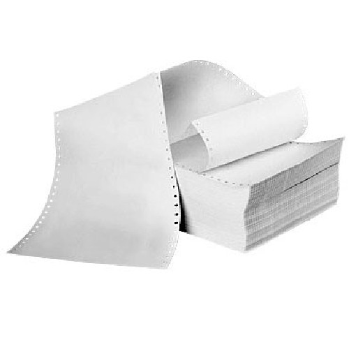 where to buy perforated paper Buy perforated paper in 46 formats at the paper mill store, your perforated paper specialty store select your format and apply it to just about any paper or use one of our recommended papers or card stock.