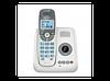 Радиотелефон Texet  TX-D6955А белый