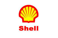 Масла и смазки SHELL