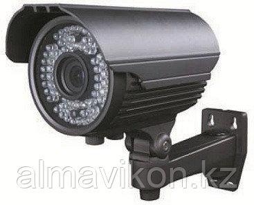 Всепогодная видеокамера (ZNT XN2736S)
