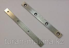 Ножи насадки к сварочным аппаратам (запчасти Туран макина)