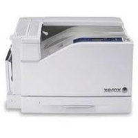 XEROX Printer Color Phaser 7500N