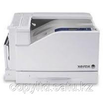 "XEROX Printer Color Phaser 7500DN - ТОО ""Копия"" в Алматы"