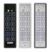 AY-CE65BW Контроллер доступа PROX/PIN, с антенной