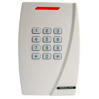 AY-W6350B Считыватель проксимити карт Mifare с кодонаборником