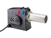 Hotwind System,тепловентилятор