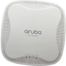 Aruba IAP-103 виртуальный контроллер и беспроводная точка