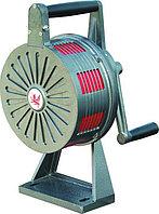 Сирена ручная LK-120 с подставкой