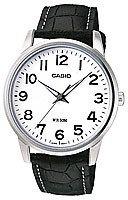 Наручные часы Casio MTP-1303PL -7B, фото 1