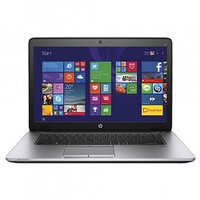 "Ноутбуки HP HP EliteBook 850 G2 (L1D06AW) (Core i5 5300U 2300 MHz/15.6""/1920x1080/8.0Gb/256Gb SSD/DVD нет/AMD Radeon R7 M260X/Wi-Fi/Bluetooth/Win"