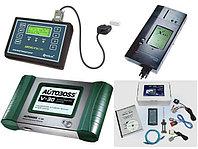 Диагностическое оборудование для автосервиса