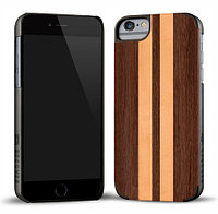 WOOD IPHONE 6