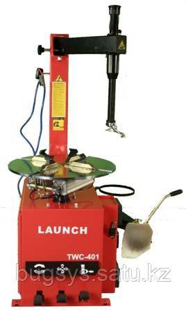 Шиномонтажное оборудование
