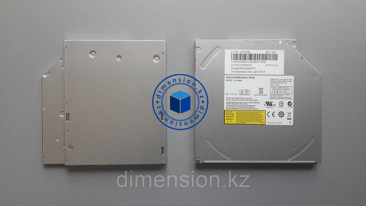 Оптический привод (дисковод) для ноутбука 11мм