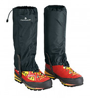 CERVINO GAITERS (SET)