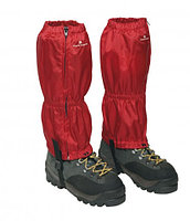 GAITERS SELLA MEDIUM (SET)