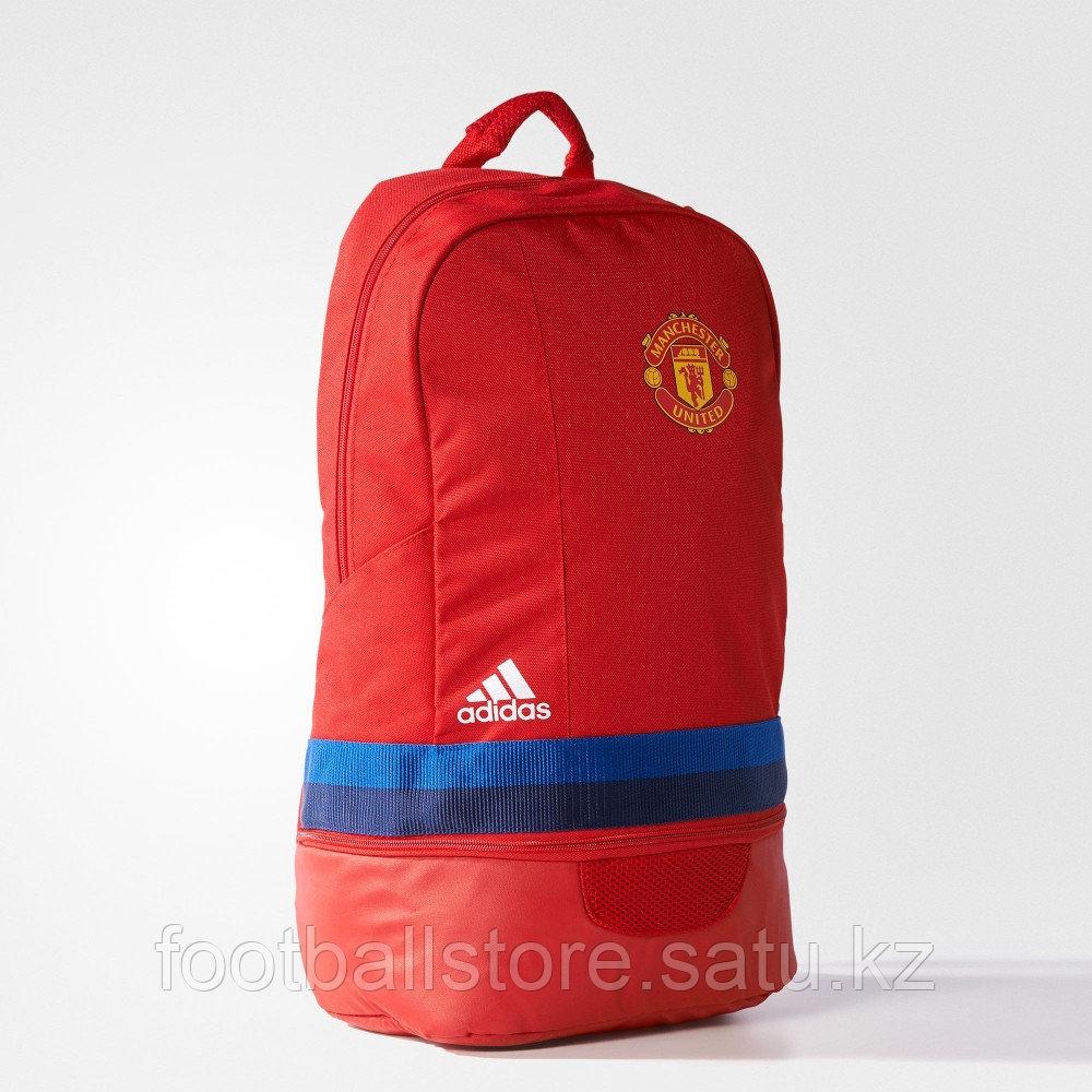 Рюкзак Adidas Manchester United
