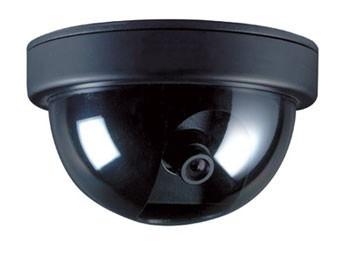 Куполная камера видеонаблюдения  SR-2160F2