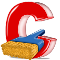 Установка  CCleaner Business | Professional Edition 3.19.1721