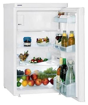 Холодильник Liebherr T 1404.Алматы