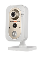 IP-камера Novicam Pro NC24FP
