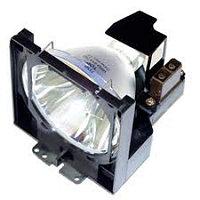 Лампа BenQ MP575