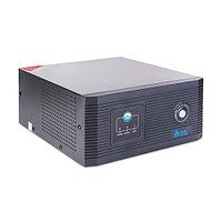 Инвертор преобразователь напряжения SVC DIL-1200 чистый синус
