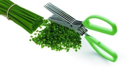 Ножницы для зелени, фото 2