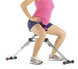 Тренажер для ног THANE 3 Minute Legs