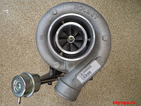 851-01-0618 турбокомпрессор (турбина) погрузчик Dressta