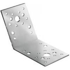 Крепежный угол под 135 градусов KUS-50 (200шт.)
