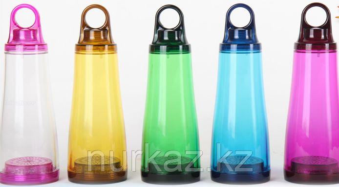 Щелочной ионизатор воды.